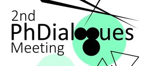 2nd PhDialogues Meeting @ Facultat de Filosofia